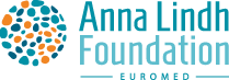 AnnaLindh Foundation
