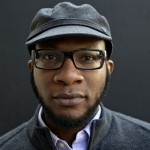 Teju Cole: 'Memorable scenes and insights'.