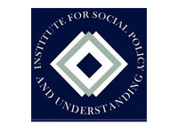 Institute for Social Policy and Understanding