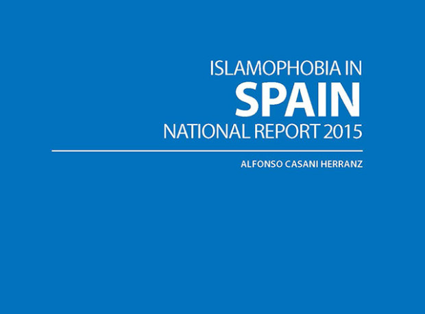 islamophobia in spain