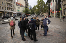 Germany_Refugee_Tours