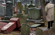 cemetery_jews_muslims_0