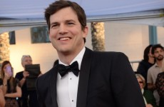 Ashton-Kutcher-speaks-out-against-travel-ban-at-SAG-Awards