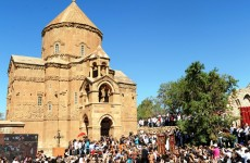 Armenian_Church_Turkey
