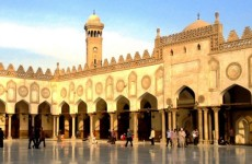 Al_Azhar_universidad